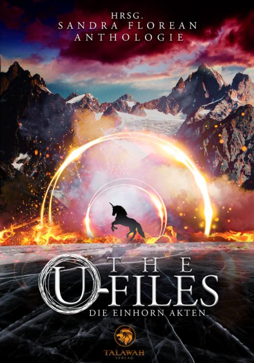 The U-Files – Die Einhornakten
